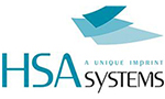 HSA Systems1