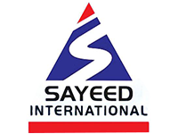 Sayeed International