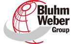bluhm-weber