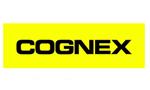 congex