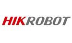 hikrobot